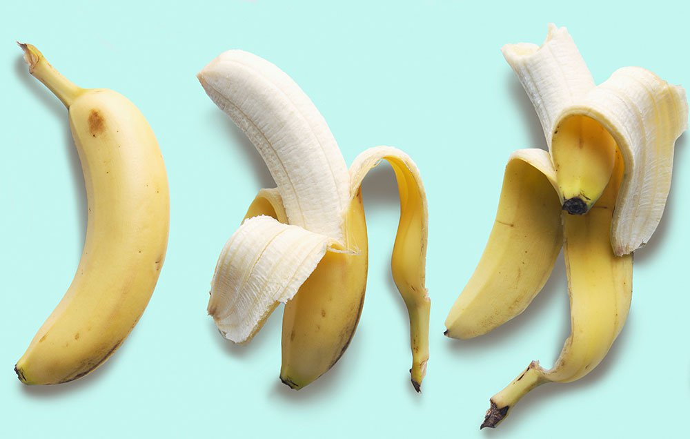 3 Tips To Having Your Say Creativity Speak Out Anda Banana StoryPrez By Stacia Keogh